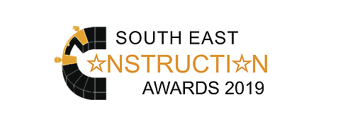 Construction event introduce awards in 2019