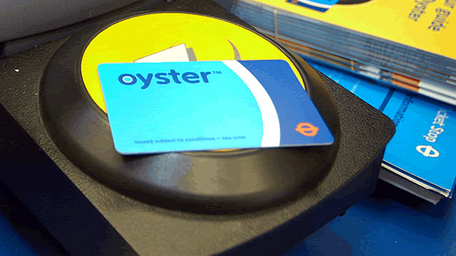 Contactless payments and oyster to make travel to and from gatwick contactless payments and oyster to make travel to and from gatwick airport seamless colourmoves