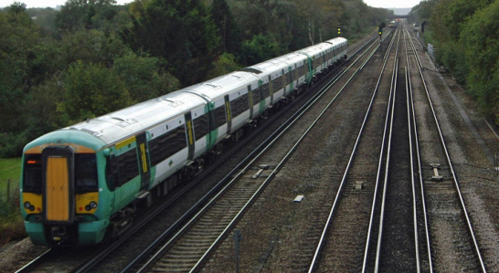Open letter on upgrade to Brighton main line