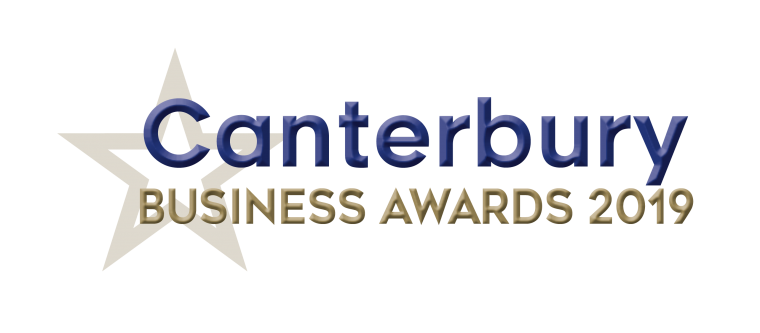 Canterbury Business Awards 2019 are open for entries