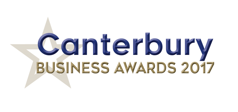 Winners announced for Canterbury Business Awards 2017