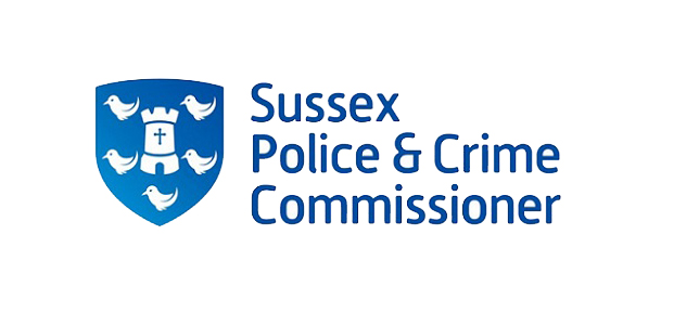 Funding available for community safety projects