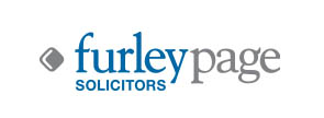 Furley Page work placement opportunity