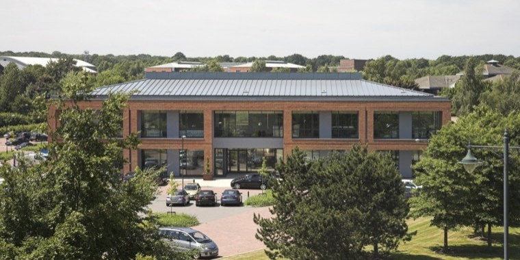 Kent County Council makes further investment in Kings Hill