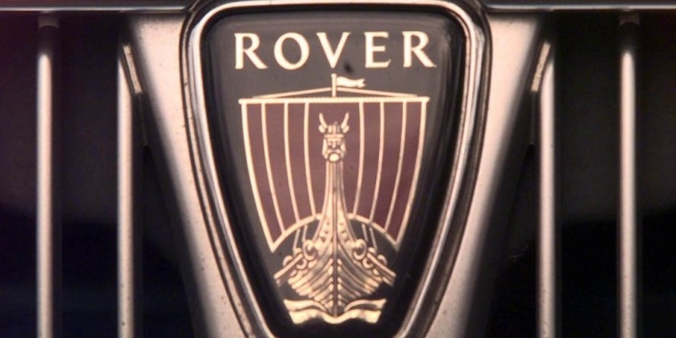 PwC distributes a further £50.9m to MG Rover creditors