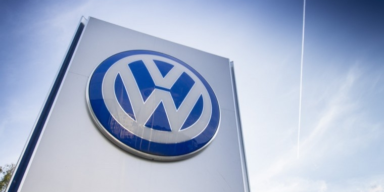 Kent builder is taking VW to court