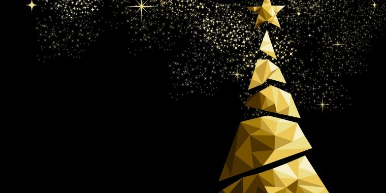 7 golden rules for Christmas marketing strategy