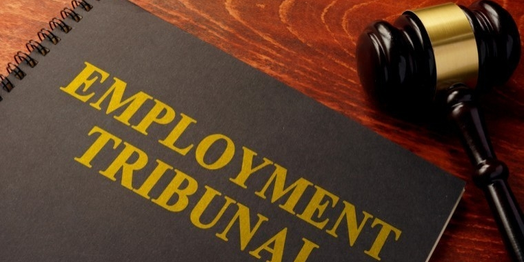 Tribunal fees ruling